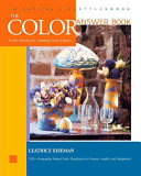The Color Answer Book from the World s Leading Color Expert