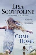 Come Home Pdf/ePub eBook