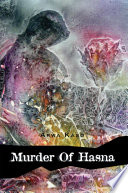 Murder Of Hasna