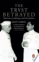 The Tryst Betrayed