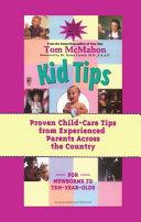 Kid Tips