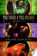 The Viper and the Urchin: Books 1-3