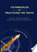 170 Principles of Practicing the Truth