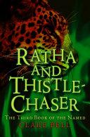 Ratha and Thistle-Chaser Pdf/ePub eBook