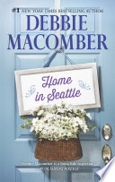 Home In Seattle Book