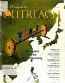 Development Outreach Book