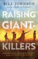 Pdf Raising Giant-Killers Telecharger