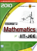 Course In Maths Iit 2010