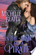 In the Arms of a Pirate