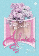 Secret Admirer; If I Could Tell You [Pdf/ePub] eBook
