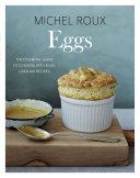 Eggs Pdf/ePub eBook