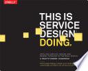 Business Model Generation [Pdf/ePub] eBook