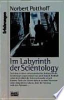 Im Labyrinth der Scientology