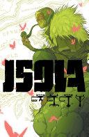 Isola #3