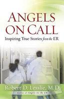 Pdf Angels on Call