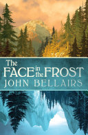Pdf The Face in the Frost Telecharger