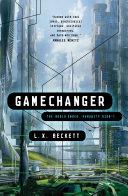 Gamechanger Pdf/ePub eBook