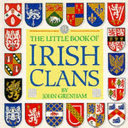 The Little Book of Irish Clans