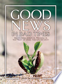 Good News in Bad Times