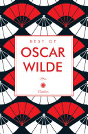Best of Oscar Wilde [Pdf/ePub] eBook