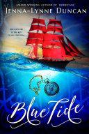 Blue Tide Pdf/ePub eBook
