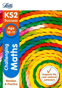 Challenging Maths Age 10-11
