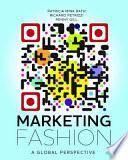 Marketing Fashion