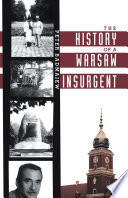 The History of a Warsaw Insurgent