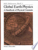 Global Earth Physics