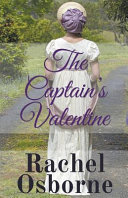 The Captain's Valentine