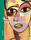 Modern World Literature