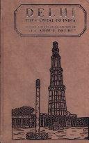 Delhi  the Capital of India