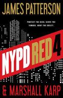 NYPD Red 4 [Pdf/ePub] eBook