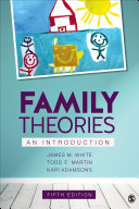 Family Theories