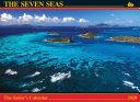 Seven Seas Calendar 2020