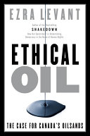 Pdf Ethical Oil Telecharger