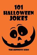 101 Halloween Jokes
