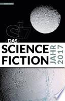 Das Science Fiction Jahr 2017