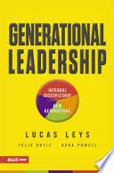 Generational Leadership