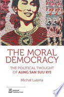 The Moral Democracy