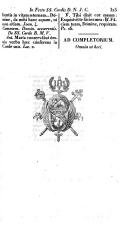 Strana 325