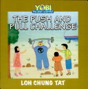 The Push and Pull Challenge