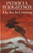 Download The Ice is Coming Epub