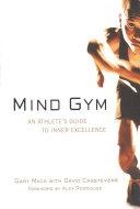 Mind Gym [Pdf/ePub] eBook