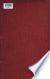 Medium série en francais from books.google.com
