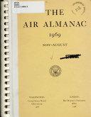 The Air Almanac
