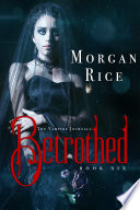 Betrothed  Book  6 in the Vampire Journals