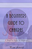A Beginners Guide to Chakras Book