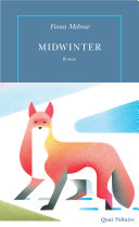 Midwinter Pdf/ePub eBook