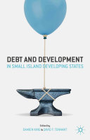 Pdf Debt and Development in Small Island Developing States Telecharger